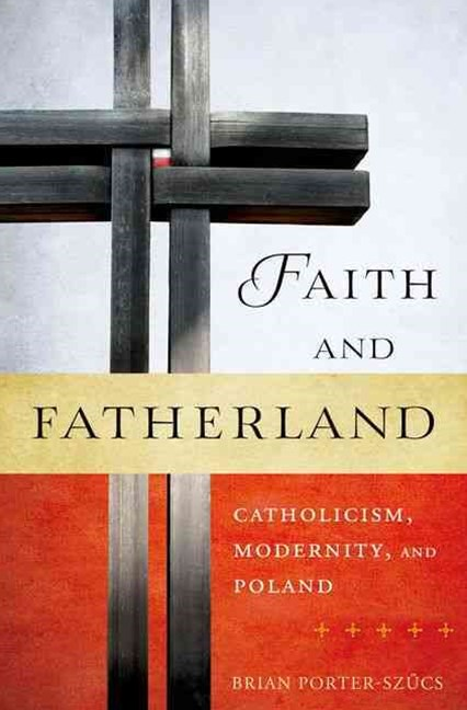 Faith and Fatherland