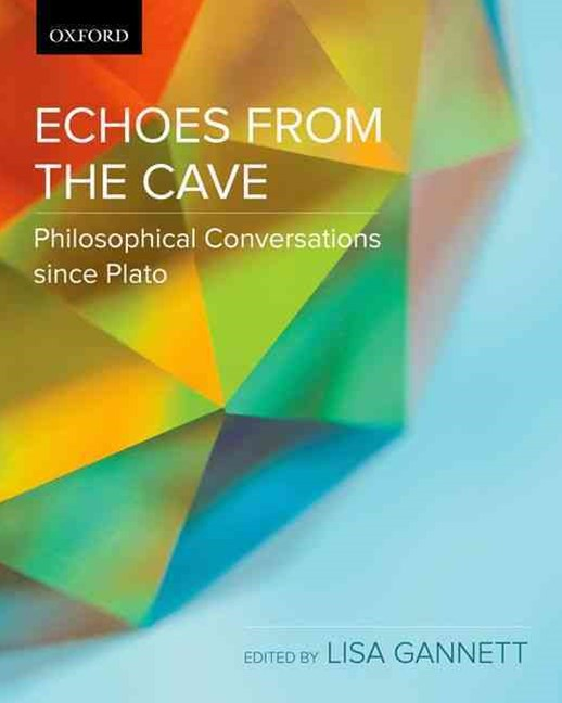 Echoes from the Cave