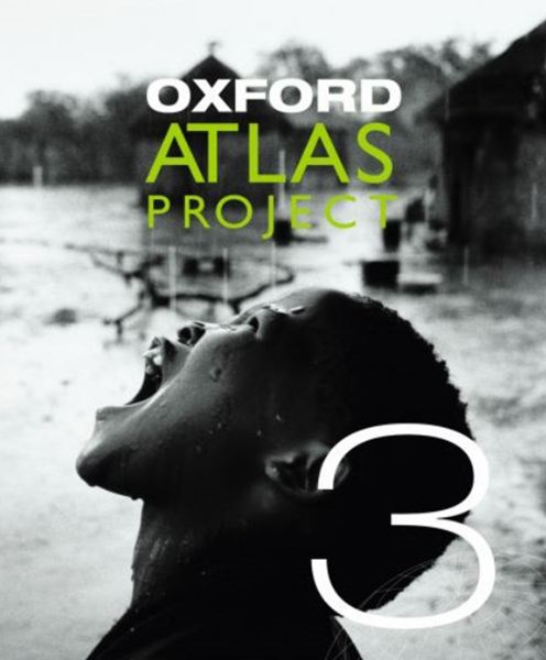 Oxford Atlas Project 3
