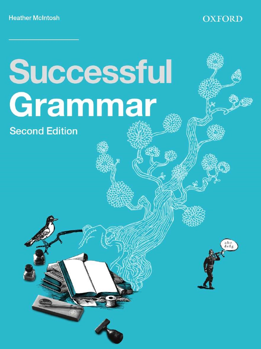 Successful Grammar