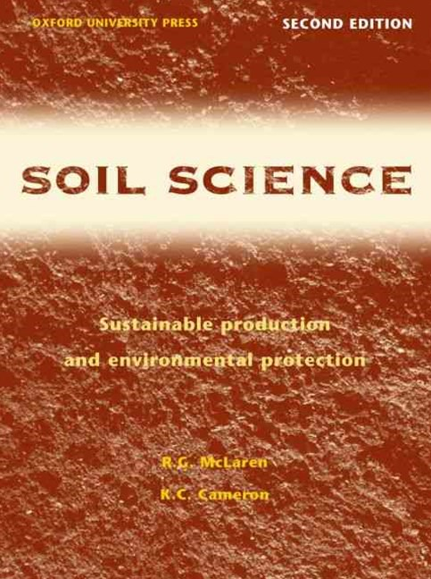 Soil Science