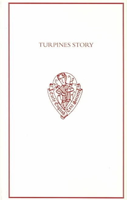 Turpines Story