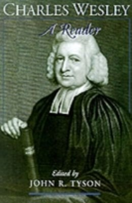 (ebook) Charles Wesley