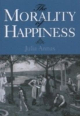 (ebook) Morality of Happiness