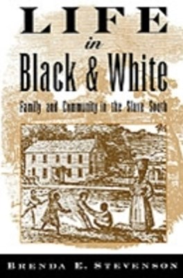 (ebook) Life in Black and White