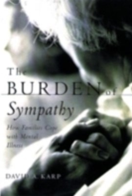 (ebook) Burden of Sympathy