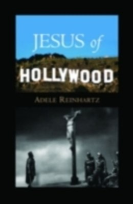Jesus of Hollywood