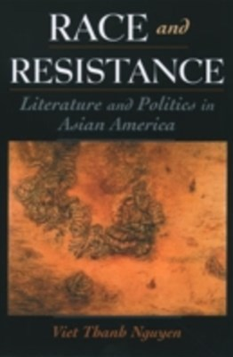 (ebook) Race and Resistance