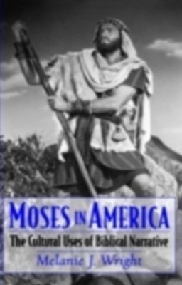 (ebook) Moses in America