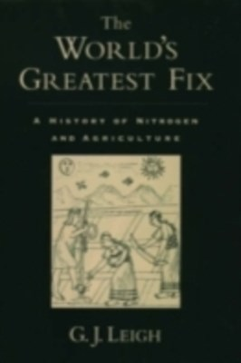 (ebook) World's Greatest Fix
