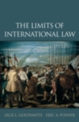 Limits of International Law