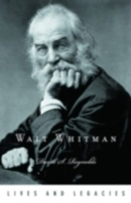 (ebook) Walt Whitman