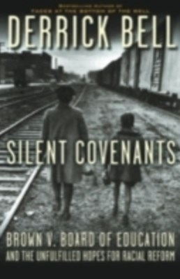(ebook) Silent Covenants