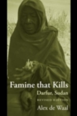 Famine that Kills: Darfur, Sudan
