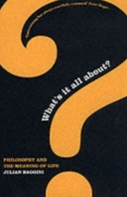 (ebook) What's It All About?