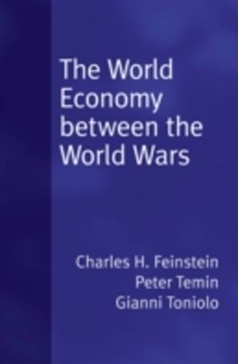 (ebook) World Economy between the Wars