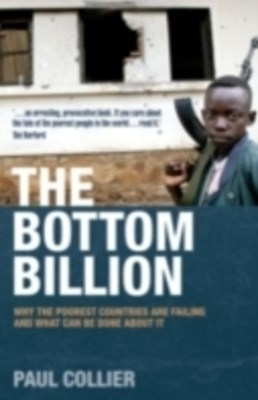 (ebook) Bottom Billion