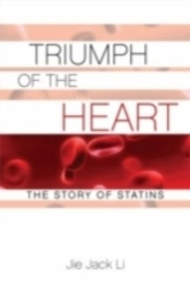 (ebook) Triumph of the Heart