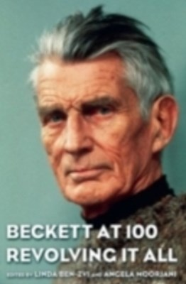 (ebook) Beckett at 100
