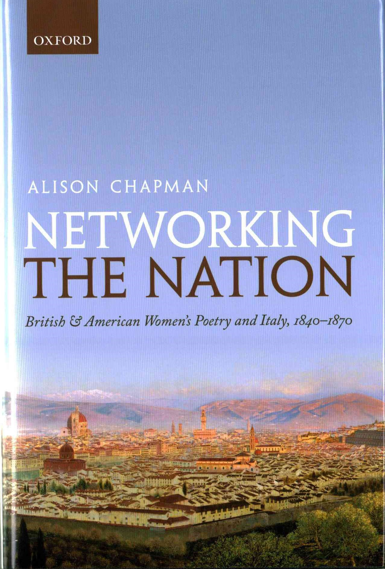 Networking the Nation