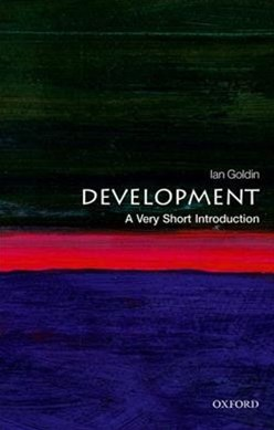 Development A Very Short Introduction