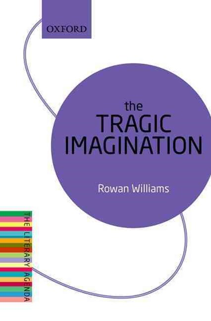 The Tragic Imagination