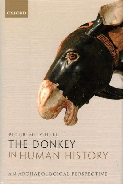 The Donkey in Human History
