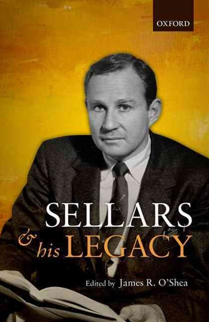 Sellars and his Legacy