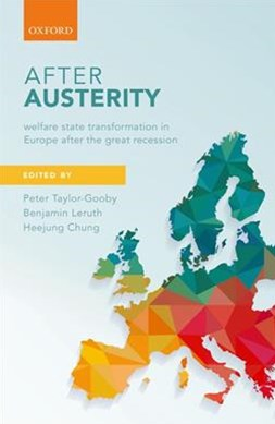 After Austerity