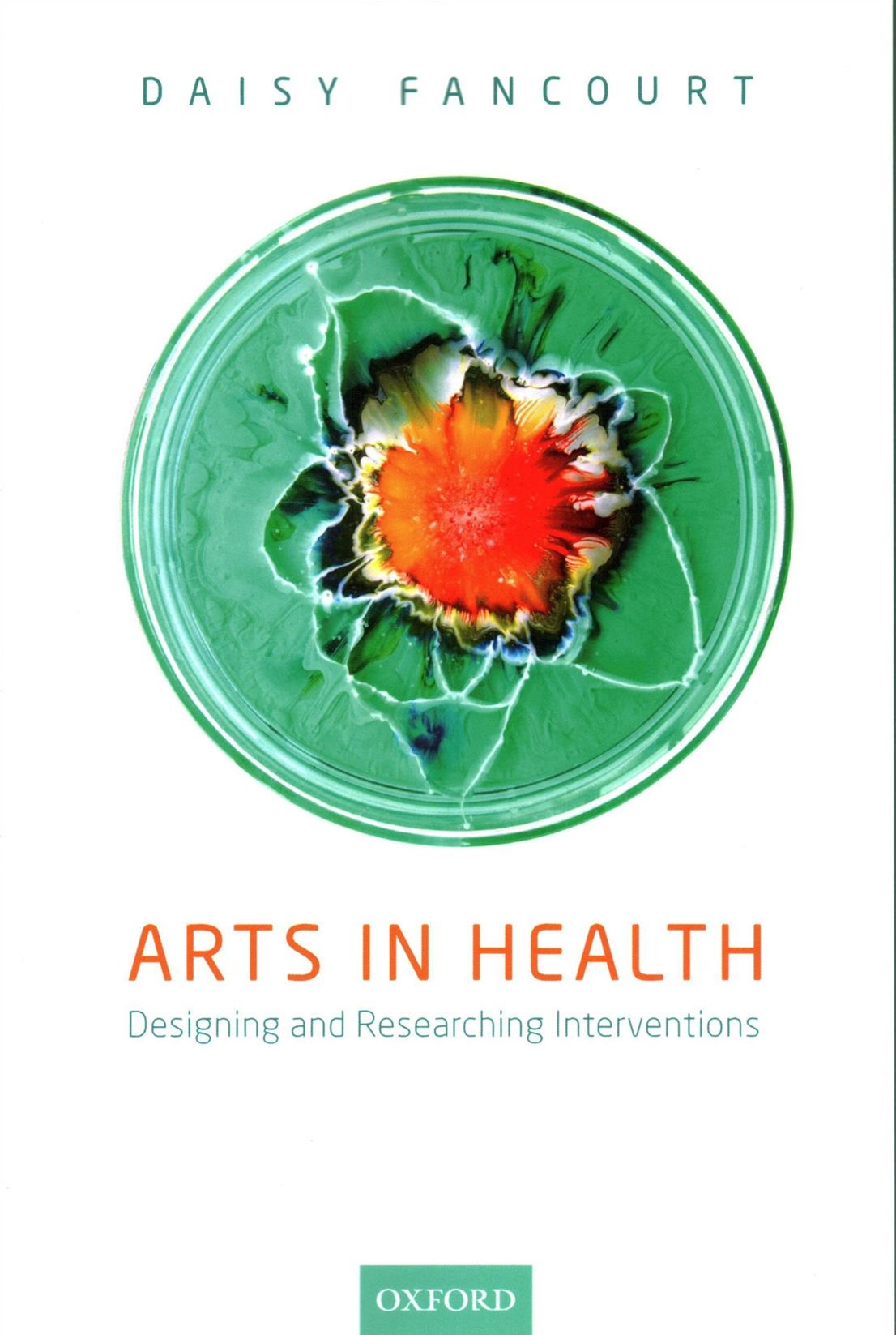 Arts in Health