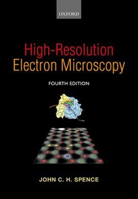 High-Resolution Electron Microscopy