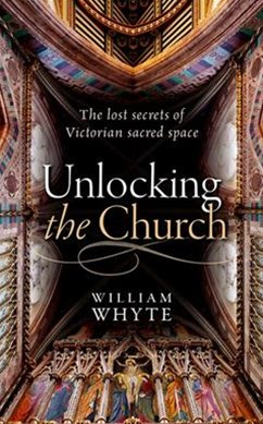 Unlocking the Church