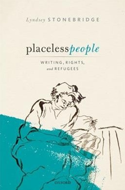 Placeless People