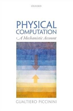Physical Computation