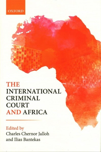 The International Criminal Court and Africa