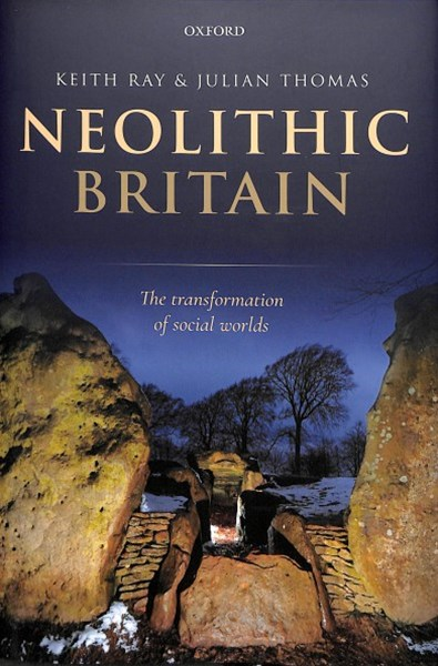 Neolithic Britain