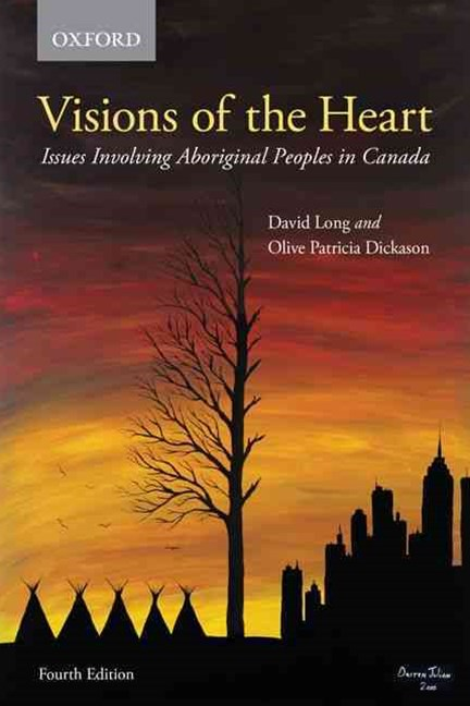 Visions of the Heart