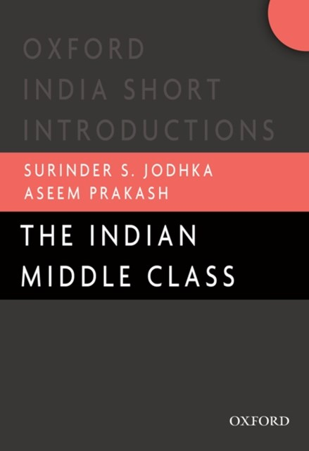 Indian Middle Class