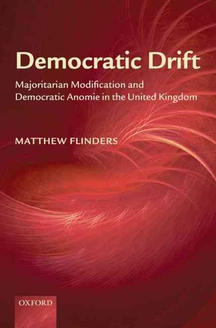 Democratic Drift