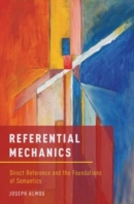 (ebook) Referential Mechanics