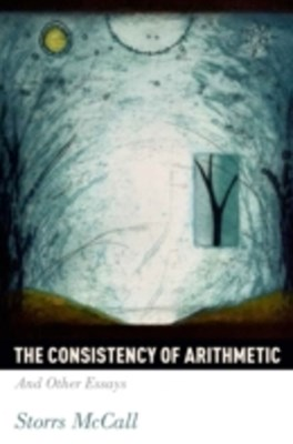 (ebook) Consistency of Arithmetic
