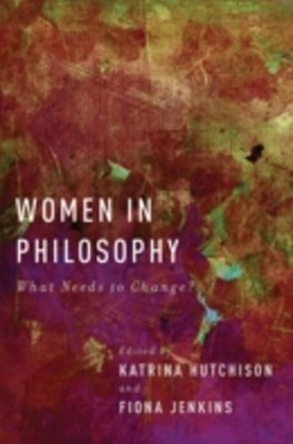 (ebook) Women in Philosophy