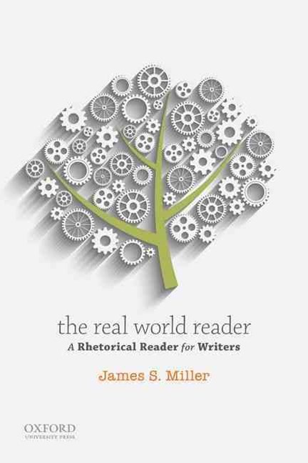 The Real World Reader