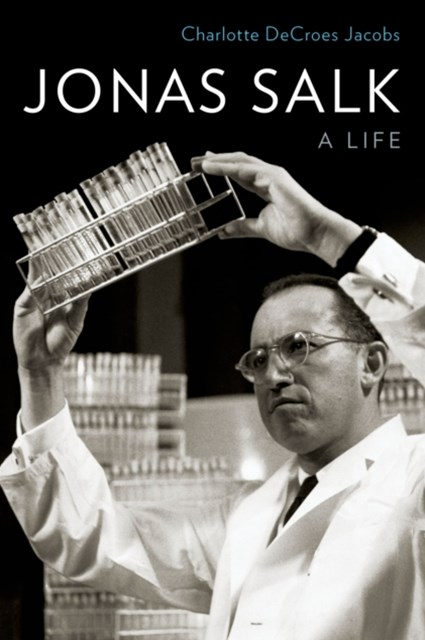 (ebook) Jonas Salk