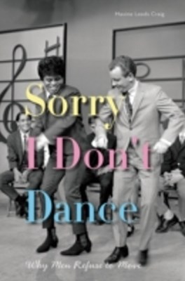 (ebook) Sorry I Don't Dance