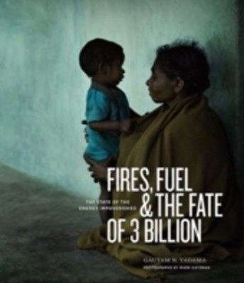 (ebook) Fires, Fuel, and the Fate of 3 Billion