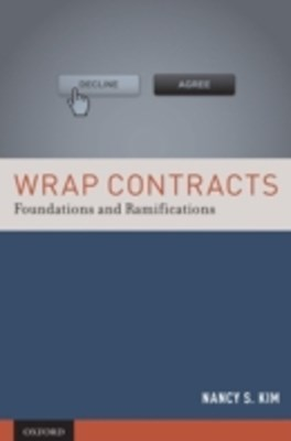 (ebook) Wrap Contracts