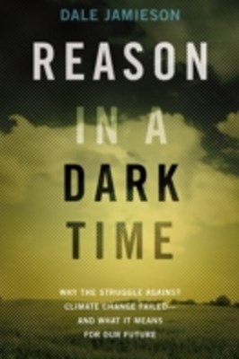 (ebook) Reason in a Dark Time
