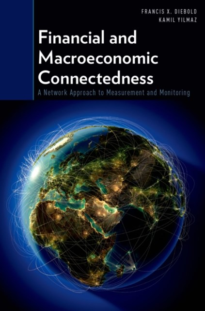 (ebook) Financial and Macroeconomic Connectedness