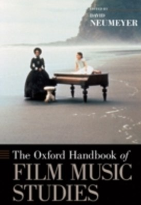 Oxford Handbook of Film Music Studies